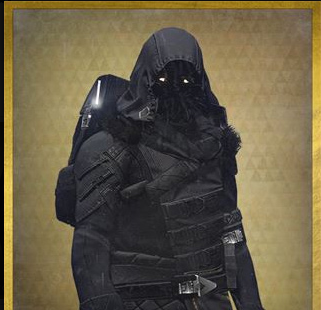 Destiny: Xur's stay extended after Lizard Squad attack