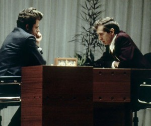 Bobby-Fischer-and-Boris-Spassky-400x400