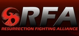 RFA returns to Orange County for Joe Murphy vs. Terrion Ware
