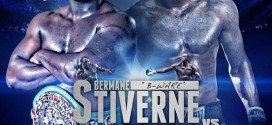 Stiverne vs. Wilder LIVE results and play by play