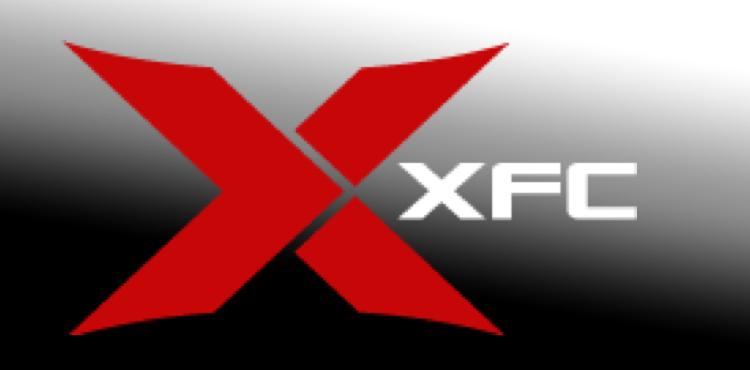 XFC-Logo-750x370