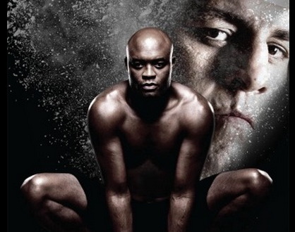 Anderson Silva wants rematch with Nick Diaz, tells 50 Cent to bet on him