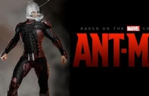 ant-man-logo1-618x400