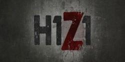 Streamer mows down entire squad in H1Z1