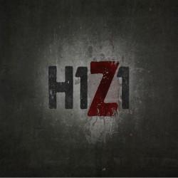 BeFunky_H1Z1