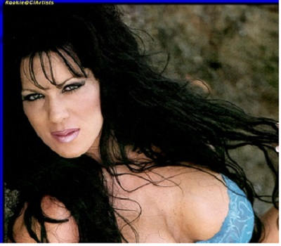 VIDEO: Trailer for official Chyna documentary released