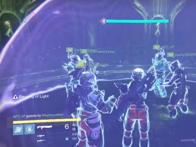 destiny_titan_bubble