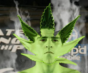 diaz-weed-up-in-smoke