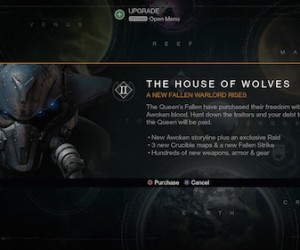 house of wolves_destiny