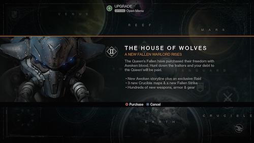 house of wolves_destiny