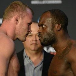 manhoef vs shlemenko