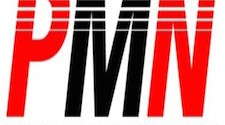PMN Radio returns tonight at 10 p.m. EST