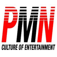 pmn featured