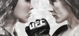 'UFC 184: Rousey vs. Zingano' live weigh-in results and photo gallery