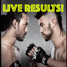 ufn60 results