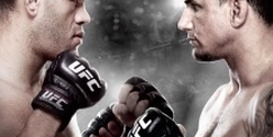 'UFC Fight Night 61: Bigfoot vs. Mir' live fight results and round-by-round updates