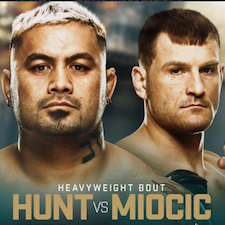 ufn65_hunt_vs_miocic