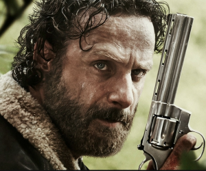 walking dead_rick