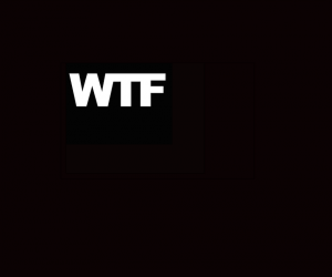 wtf_featured_logo2