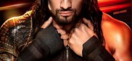 WrestleMania Season Is Here!!!!! Fame Black Predicts WWE Fastlane