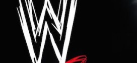 "WWE responds to ""false claims"" in lawsuit"
