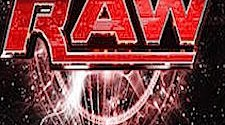 WWE Monday Night Raw 7/27/15 live results, updates, video highlights