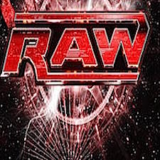 WWE Monday Night Raw 7/20/15 live results, updates, video highlights