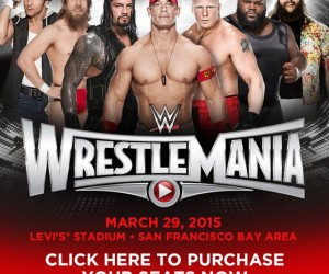 New-WrestleMania-31-Poster-Revealed