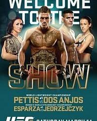 UFC_185