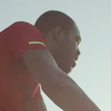 c583c74d999d61 Check out UFC champ Jon Jones  new Reebok commercial