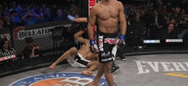 Bellator 140: Douglas Lima to defend welterweight title against Andrey Koreshkov