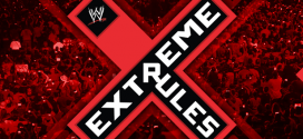 WWE Extreme Rules results & live updates