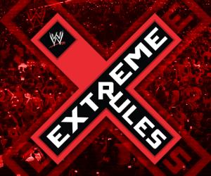 Extreme-Rules-Logo
