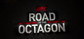 UFC Road To The Octagon: Machida vs. Rockhold *Full Video*