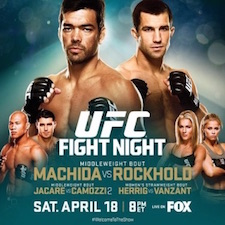 UFC_on_FOX_15_event_poster