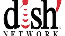 DISH Network drops UFC, won't be offering UFC 186 pay-per-view