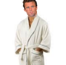 sonnen bathrobe1