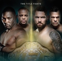 UFC_187_DC_Rumble