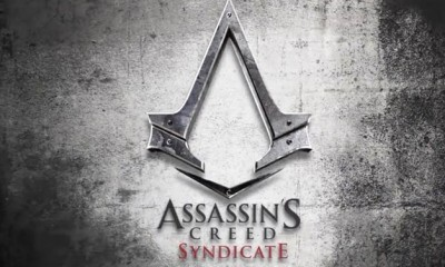 ac_syndicate-400x240