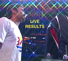 mayweather_pacquiao_results