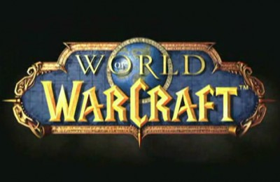 WOW introduces Tanaan Jungle in patch 6.2