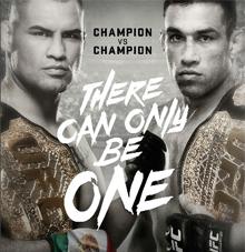UFC_188_event_poster