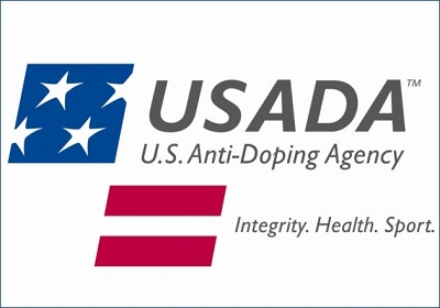 UFC announces USADA as independent administrator of anti-doping policy