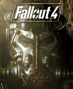 Check out the new Fallout 4 Reveal Trailer (VIDEO)