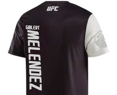 These Reebok UFC uniform screw-ups will leave you shaking your head