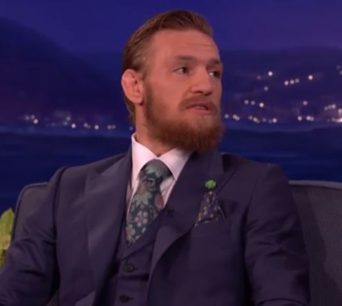 Conor_McGregor_on_Conan