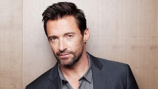 Is this the plot for Jackman's final Wolverine film?
