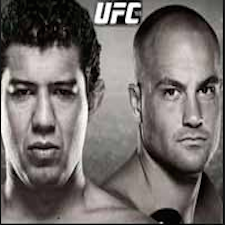 Eddie Alvarez responds to Gilbert Melendez's failed UFC 188 drug test