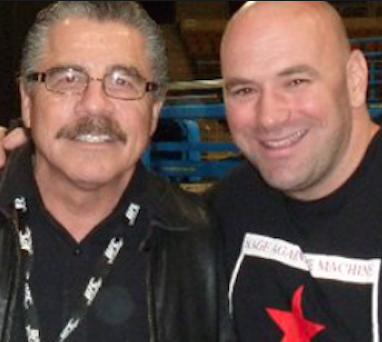 stitch duran_dana white