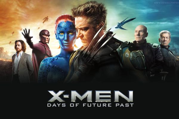 xmen-poster-600x400